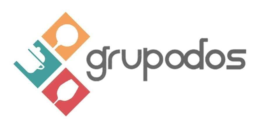 Bazar Grupo Dos